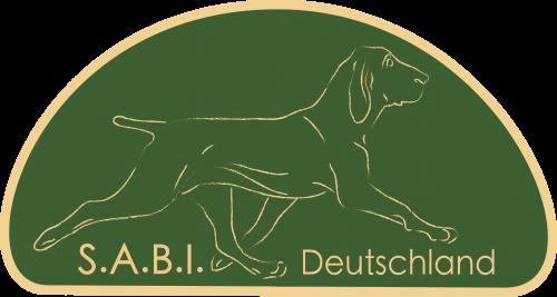 Logo_neu_Internet