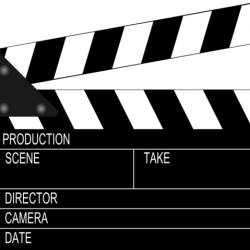 movie-clapperboard-52418