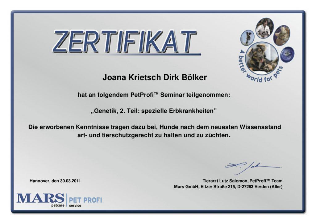 20180605-124848_Zertifikat