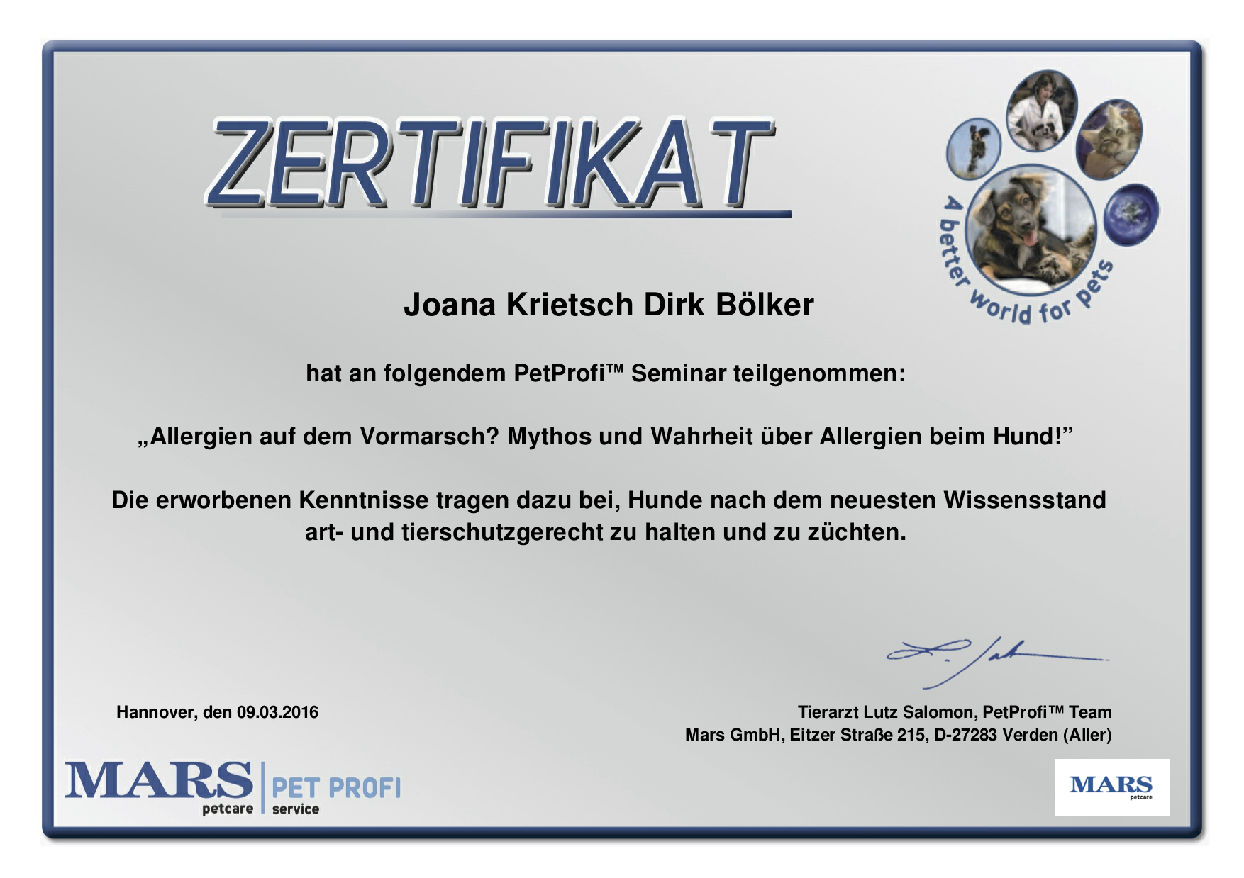 20180605-124854_Zertifikat