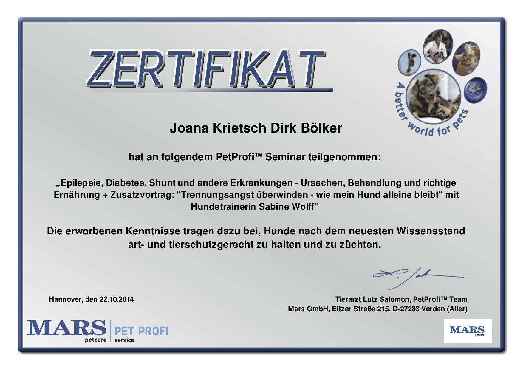 20180605-124903_Zertifikat