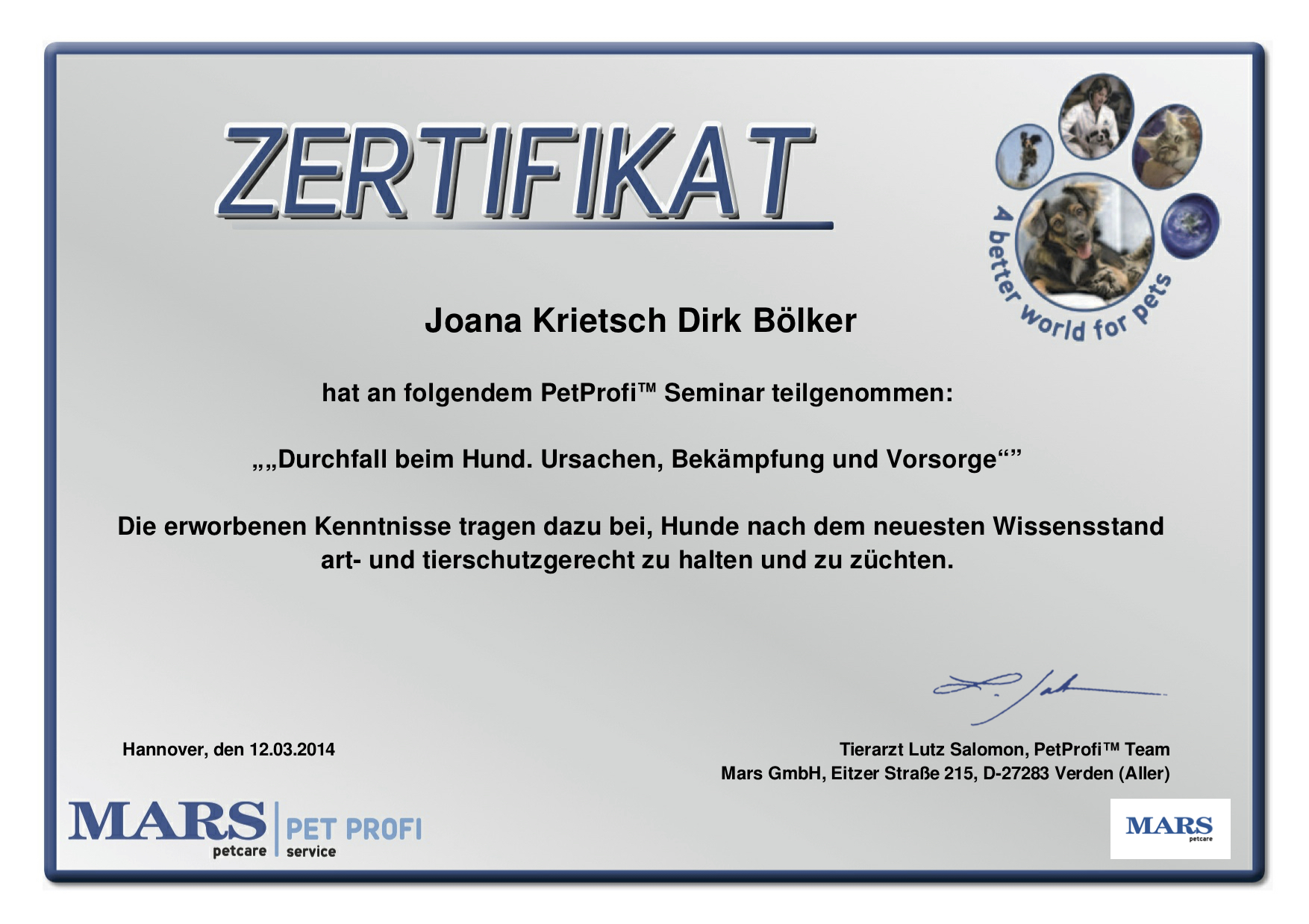 20180605-124911_Zertifikat