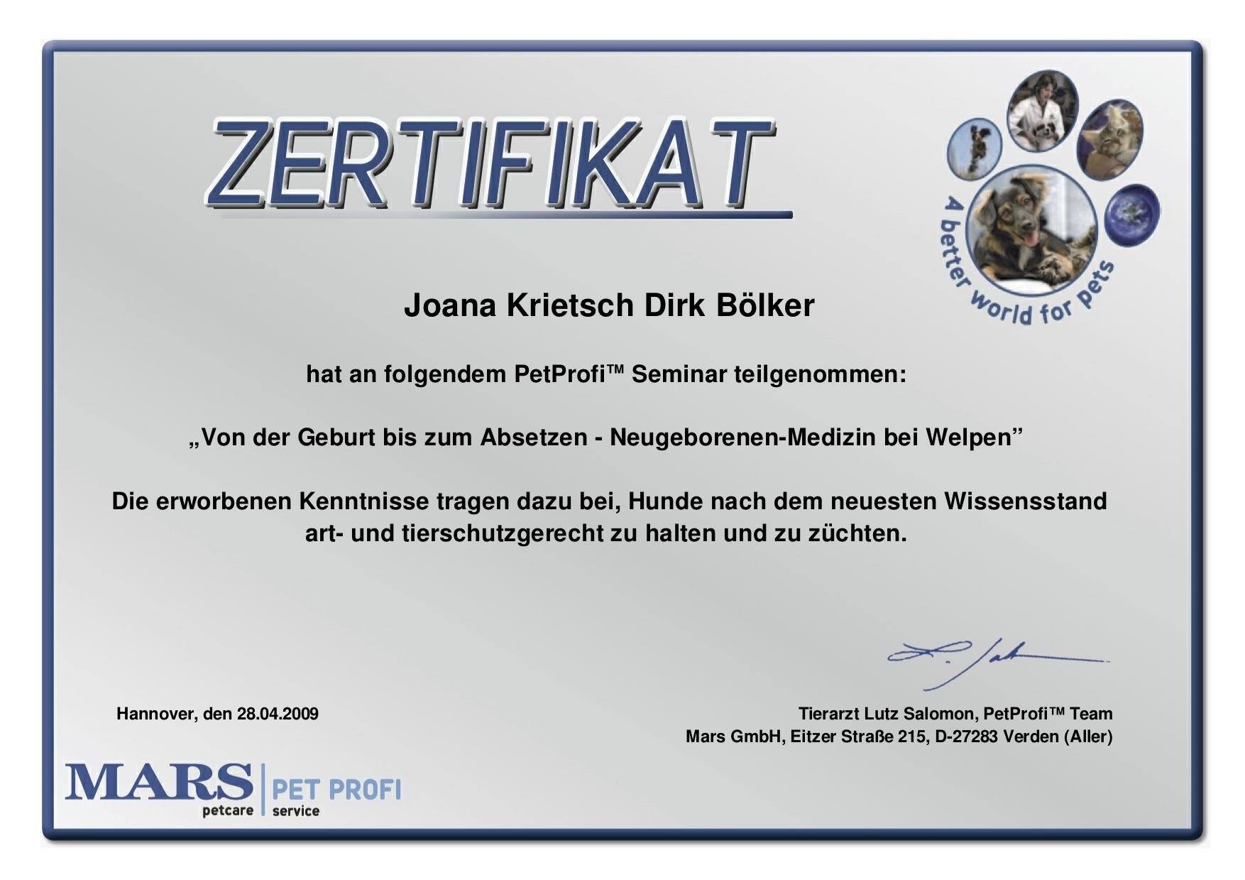 20180605-124931_Zertifikat