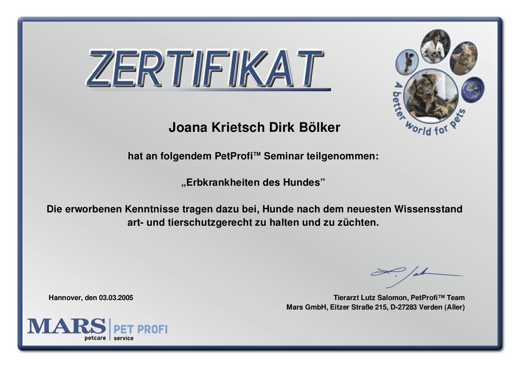 20180605-124936_Zertifikat